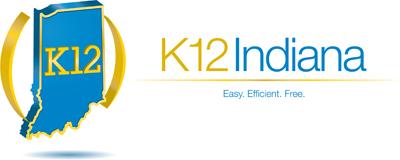 K-12 Indiana